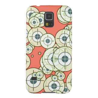 Target sights galaxy s5 cases