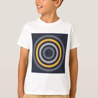 target-square-10b.jpg T-Shirt