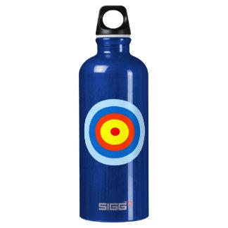 Target Water Bottle