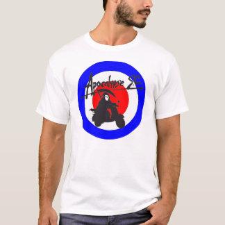 targetlogo_6inch T-Shirt