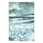 Tarifa beach papelería personalizada