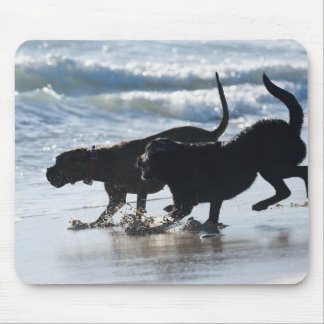 tarifa cadiz andalusia spain mouse pad