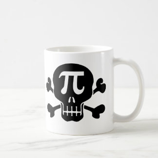 Tarifa del pi tazas de café