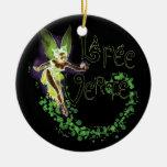 Tarifa delicada Verte III del La Ornamento De Reyes Magos