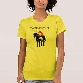 Tarithel Camiseta