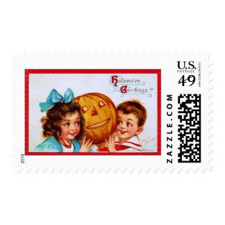 Tarjeta 10.jpg de Halloween Franqueo