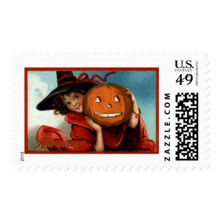 Tarjeta 8.jpg de Halloween Envio