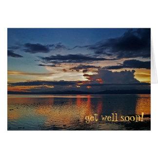 tarjeta de felicitación 00110C01
