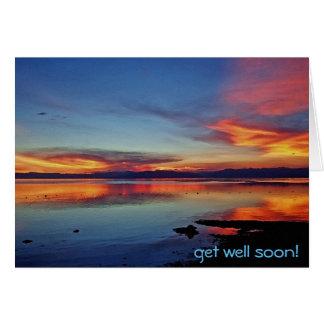 tarjeta de felicitación 00111D01