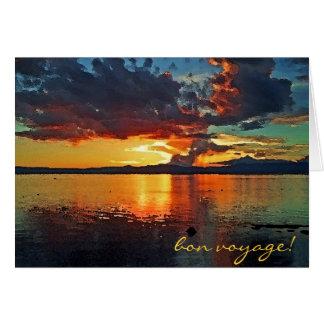 tarjeta de felicitación 00113A01