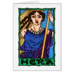 Tarjeta de felicitación de Hera (2)