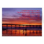tarjeta de felicitación del fibroLIFE