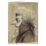 Tarjeta de Mozart