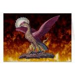 Tarjeta de Phoenix