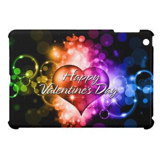 Tarjeta del día de San Valentín feliz 5