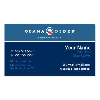 Tarjeta del establecimiento de una red de la tarjetas de visita