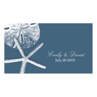 Tarjeta del parte movible del Web site del boda de Plantillas De Tarjeta De Negocio