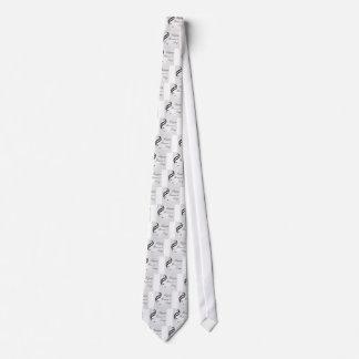 Tarjeta para mujer feliz del día con la cara de corbatas personalizadas