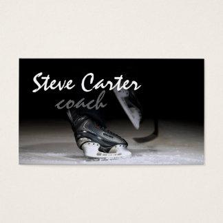 Tarjeta profesional del coche/del jugador del tarjetas de visita