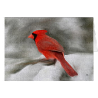 Tarjetas cardinales