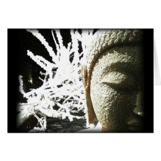 Tarjetas de Buddhalicious