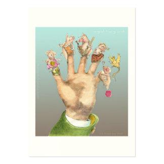 tarjetas de comercio del mungindi tarjetas de visita grandes