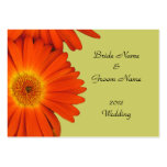 tarjetas de detalle de la recepción nupcial plantillas de tarjetas de visita