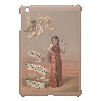Tarjetas de la tarjeta del día de San Valentín de