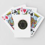 tarjetas de los luminaryapplications baraja de cartas