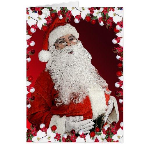Tarjetas de Navidad a personalizar