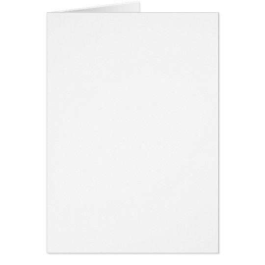 Tarjetas de nota de DIY