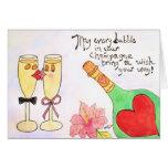 ¡Tarjetas del día de San Valentín felices!!!!
