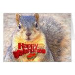 Tarjetas del día de San Valentín felices Day_