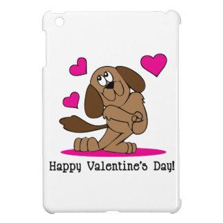 Tarjetas del día de San Valentín felices