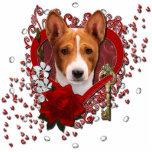 Tarjetas del día de San Valentín - llave a mi cora Escultura Fotográfica