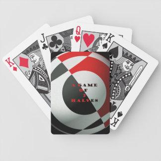 Tarjetas del fútbol cartas de juego