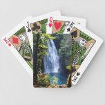 tarjetas del póker baraja cartas de poker