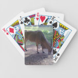 Tarjetas para la venta cartas de juego