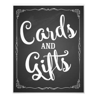 tarjetas y muestra del boda del fiesta de los fotografía