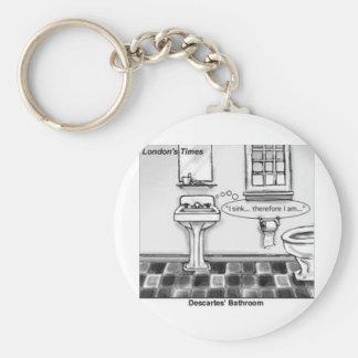 Tarjetas y regalos divertidos de las tazas de las llaveros personalizados