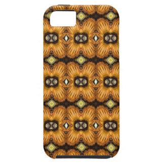 Taronga Depot iPhone SE/5/5s Case
