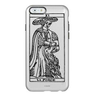 Tarot Card: Strength Incipio Feather Shine iPhone 6 Case