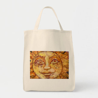 Tarot el bolso de ultramarinos de Sun Bolsas