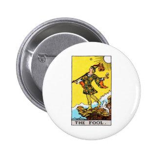 tarot-fool button