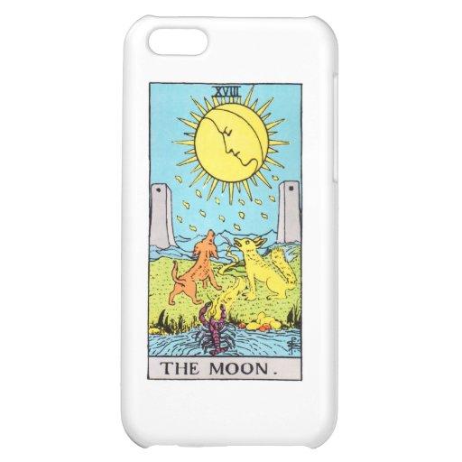 tarot-luna