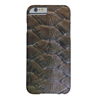 """Tarpon """"Black Series"""" by PatternWear© Barely There iPhone 6 Case"""