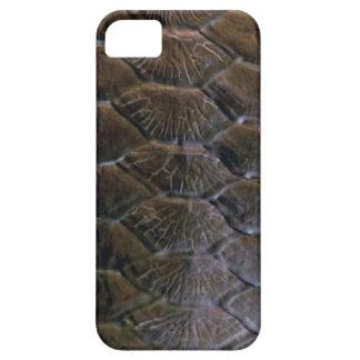 "Tarpon ""Black Series"" by PatternWear© iPhone SE/5/5s Case"