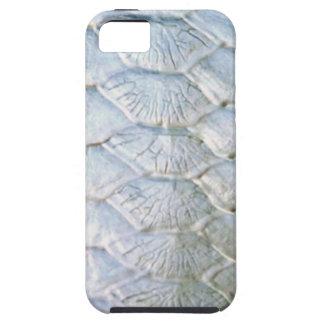 Tarpon by PatternWear© iPhone SE/5/5s Case