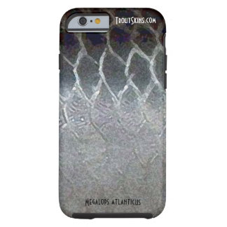 Tarpon Cell Phone Case
