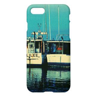 Tarpon Dock iPhone 8/7 Case